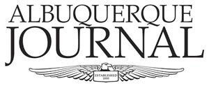 albuquerque-Journal-logo